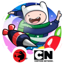 Bloons Adventure Time TD 1.3