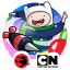 Bloons Adventure Time TD 1.4