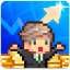 Tap Tap Trillionaire – Business Simulator 1.24.4