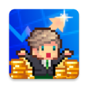 Tap Tap Trillionaire – Business Simulator 1.24.0