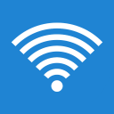 Free Wifi Password Scan 3.0.1.5.0