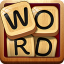 Word Connect 2.587.2