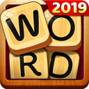 Word Connect 2.542.1