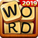 Word Connect 2.610.0