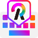 RainbowKey Keyboard 2.5.4