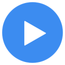 MX Player 1.10.60