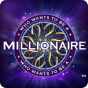 Millionaire Trivia: Who Wants To Be a Millionaire? 16.0.0