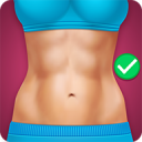 Abs Workout 1.16