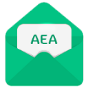 All Email Access with call screening 1.195
