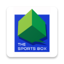 The Sports Box 5.6