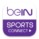 beIN SPORTS CONNECT 2.0.7