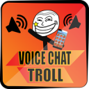 VoiceChat Troll for PUBG 1.7.8
