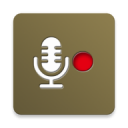 Voice Recorder 1.4.17