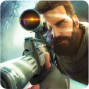 Cover Fire: shooting games 1.6.4