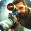 Cover Fire: shooting games 1.7.10