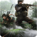 Cover Fire: shooting games 1.8.22