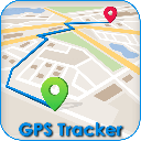 GPS Route finder & Navigation 1.33.0