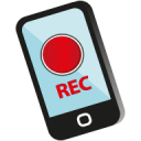 Call Recorder Galaxy S8 2.0.77