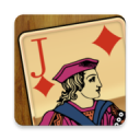 Cribbage Club (free cribbage app and board) 3.2.6