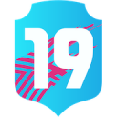 FUT 19 DRAFT by PacyBits 1.5.3