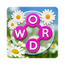 Wordscapes In Bloom 1.1.1