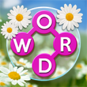 Wordscapes In Bloom 1.3.5