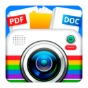 Camera Translator - Translate Picture Scanner PDF 189.0