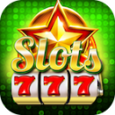 Las Vegas My Hot Slots Casino 9.103