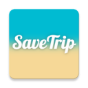 SaveTrip - Travel itinerary & Travel expenses 1.39.201