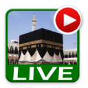 Watch Live Makkah & Madinah 24 Hours  HD Quality 163
