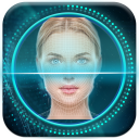 Face Detection Screen Lock Prank 9.3.0.1954.locker.face