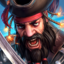 Pirate Tales 1.46