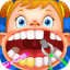 Little Lovely Dentist 1.2.0