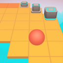 Ball Rolling Sky Land Is Arena 6 2 0 Apk Free Download Apkhere Com Mobile