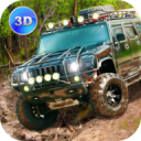 Extreme Military Offroad 1.2