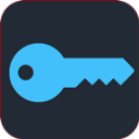 Password Manager for Google Account 2.1