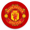 Manchester United 6.10.4