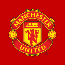 Manchester United 6.8.0
