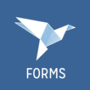 Origami Mobile Forms 5.92
