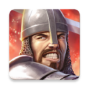 Lords & Knights - Medieval Strategy MMO 7.4.1