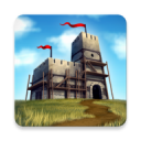 Lords & Knights - Medieval Strategy MMO 7.6.5