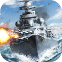 Battleship Empire 1.0.6