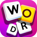 Word Slide - Free Word Find & Crossword Games 1.1.6