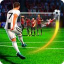 Shoot Goal ⚽️ Penalty and Free Kick Soccer Game 4.0.1