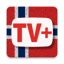 Cisana TV+ TV Listings guide Norway EPG 1.11.9