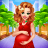 Pregnant Dress Up Games 1.2.7