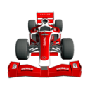 Team Order: Racing Manager 0.9.10