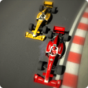 Team Order: Racing Manager 0.9.2