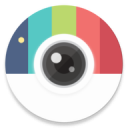 CandyCamera 5.3.26.play