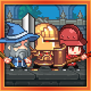 RPS Knights 1.0.7